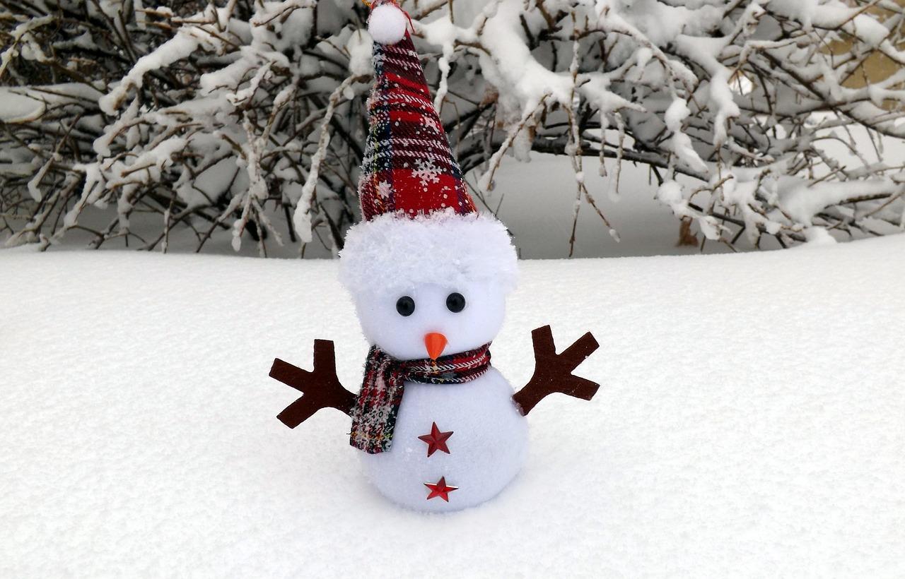 snowman-1145321_1280.jpg